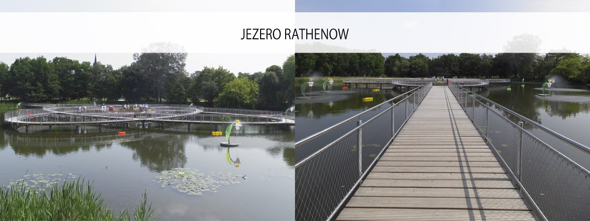 jezero-rathenow